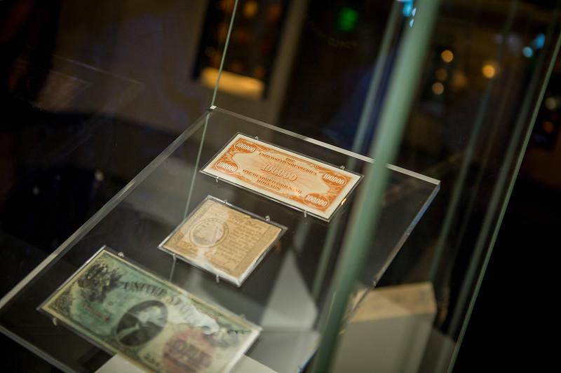 18Jun2 - HFH 585 American History Museum