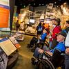 18Jun2 - HFH 514 American History Museum
