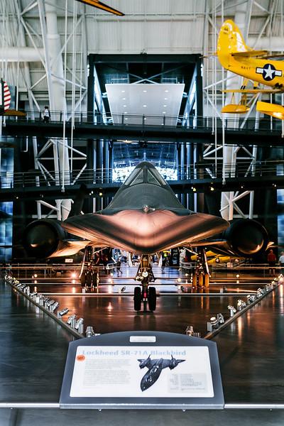 19May31 - HFH - Air & Space 072