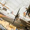 19May31 - HFH - Air & Space 162