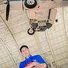 19May31 - HFH - Air & Space 164