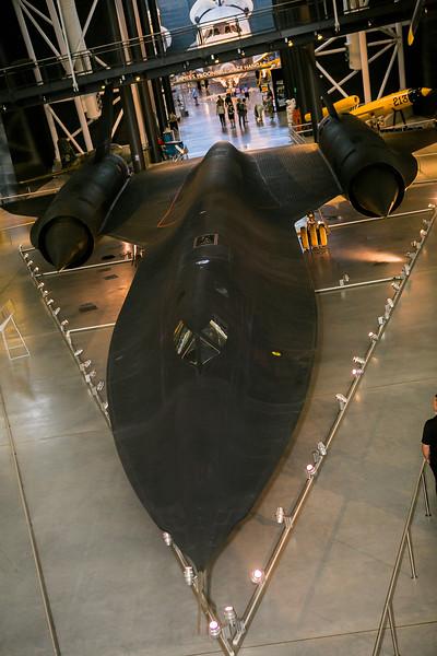 19May31 - HFH - Air & Space 068