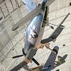 19May31 - HFH - Air & Space 158