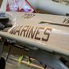 19May31 - HFH - Air & Space 033