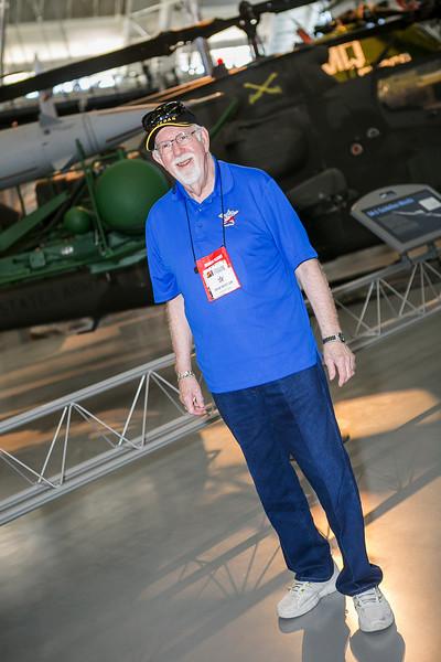 19May31 - HFH - Air & Space 129