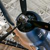 19May31 - HFH - Air & Space 005