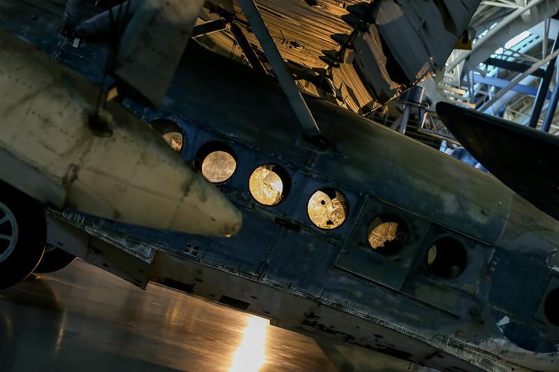 19May31 - HFH - Air & Space 029