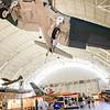 19May31 - HFH - Air & Space 163