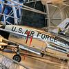 19May31 - HFH - Air & Space 032