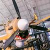 19May31 - HFH - Air & Space 067