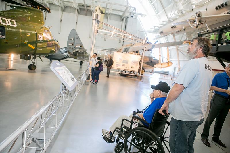 19May31 - HFH - Air & Space 108