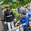 19May31 - HFH - Marine Barracks 029