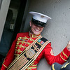 19May31 - HFH - Marine Barracks 034