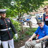 19May31 - HFH - Marine Barracks 028