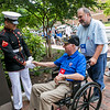 19May31 - HFH - Marine Barracks 021