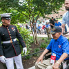 19May31 - HFH - Marine Barracks 031