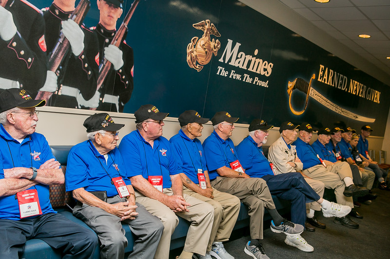 19May31 - HFH - Marine Barracks 066