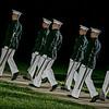 19May31 - HFH - Marine Barracks 345