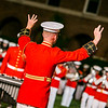 19May31 - HFH - Marine Barracks 544