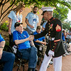 19May31 - HFH - Marine Barracks 162