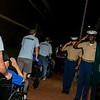 19May31 - HFH - Marine Barracks 689