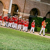 19May31 - HFH - Marine Barracks 316