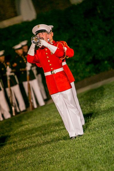 19May31 - HFH - Marine Barracks 547