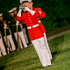 19May31 - HFH - Marine Barracks 547