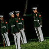 19May31 - HFH - Marine Barracks 479
