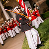 19May31 - HFH - Marine Barracks 619