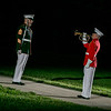 19May31 - HFH - Marine Barracks 343