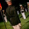19May31 - HFH - Marine Barracks 521