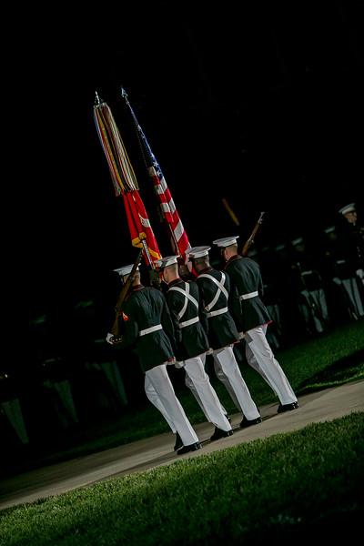 19May31 - HFH - Marine Barracks 387