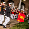 19May31 - HFH - Marine Barracks 620