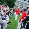 19May31 - HFH - Marine Barracks 286