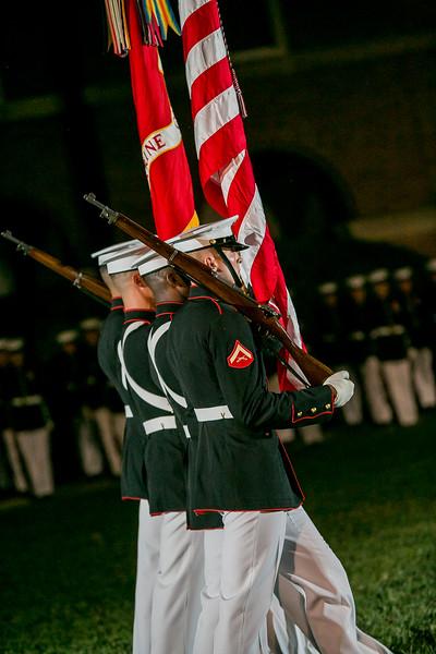 19May31 - HFH - Marine Barracks 370
