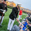 19May31 - HFH - Marine Barracks 269