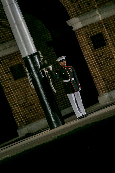 19May31 - HFH - Marine Barracks 340