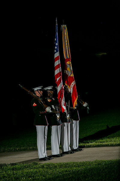 19May31 - HFH - Marine Barracks 381