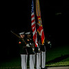 19May31 - HFH - Marine Barracks 381