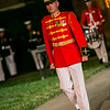 19May31 - HFH - Marine Barracks 540