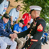 19May31 - HFH - Marine Barracks 169