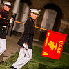 19May31 - HFH - Marine Barracks 595