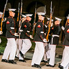19May31 - HFH - Marine Barracks 447