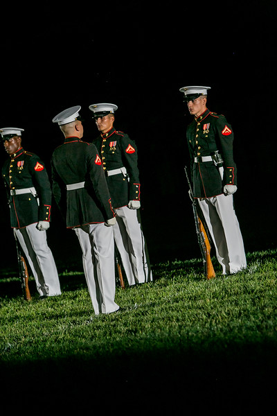 19May31 - HFH - Marine Barracks 475