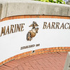 19May31 - HFH - Marine Barracks 213a