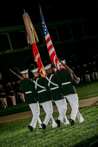 19May31 - HFH - Marine Barracks 372