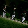 19May31 - HFH - Marine Barracks 356