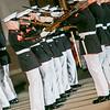 19May31 - HFH - Marine Barracks 437