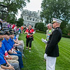 19May31 - HFH - Marine Barracks 240